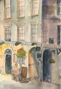 Edinburgh Cafe.jpg