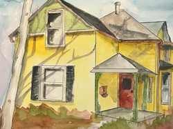yellow house in FC.jpg