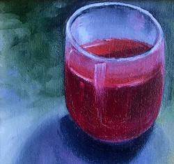 glass of red wine no frame copy.jpg