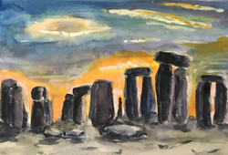 StonehengeSolstice.jpg