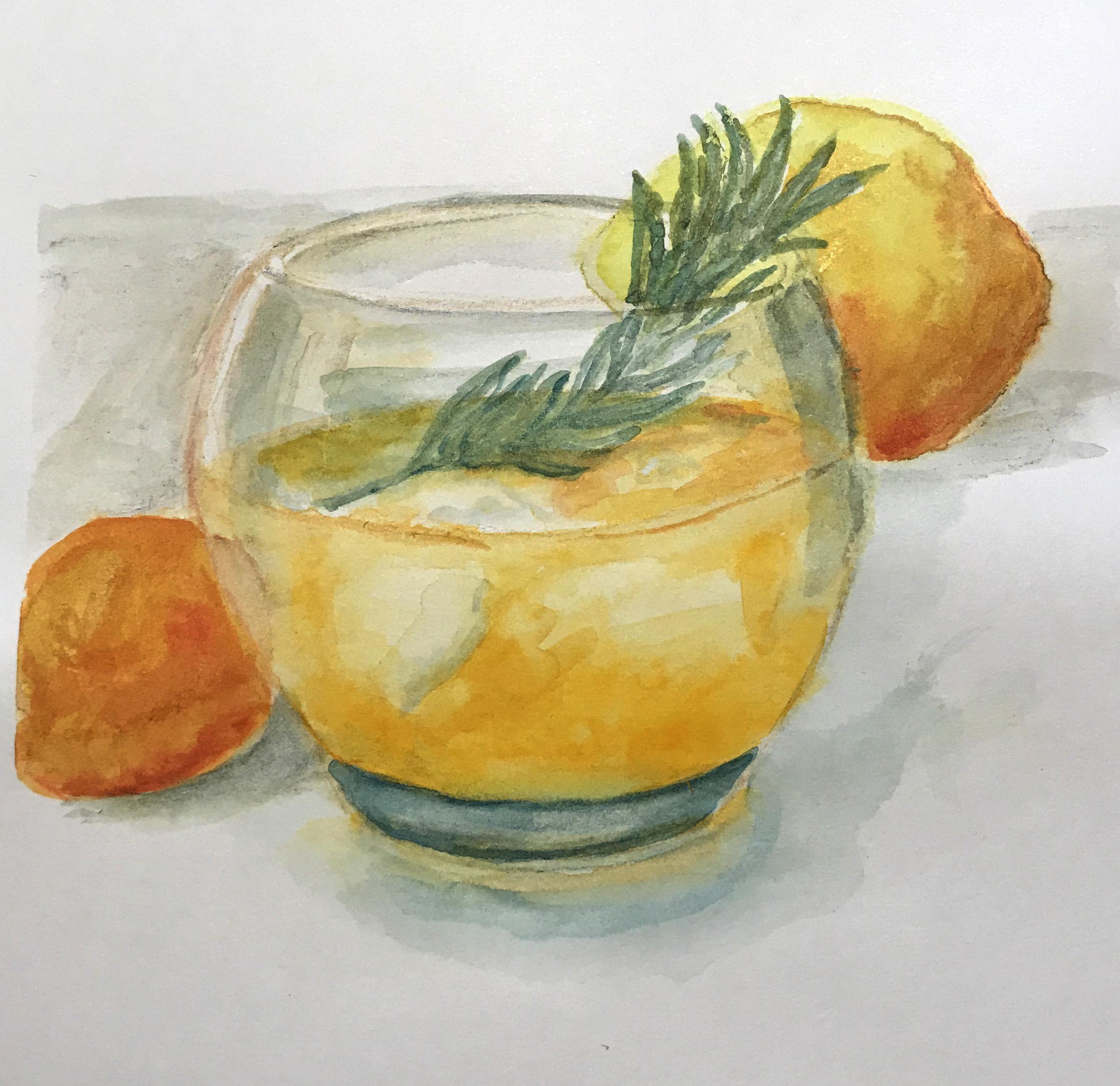 orange sunset cocktail.jpg