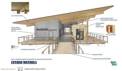 Building Concept.PNG