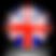 bandiera-inglese-png-4.png
