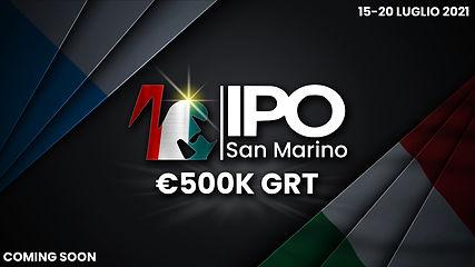 IPO LUGLIO 2021.jpeg