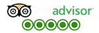 tripadvisor-logo-leisure-italy-private-e