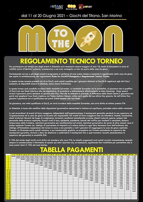 TO THE MOON REGOLAMENTO TECNICOpdf.png