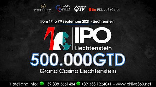 IPO Liechtenstein COPERTINA.jpg