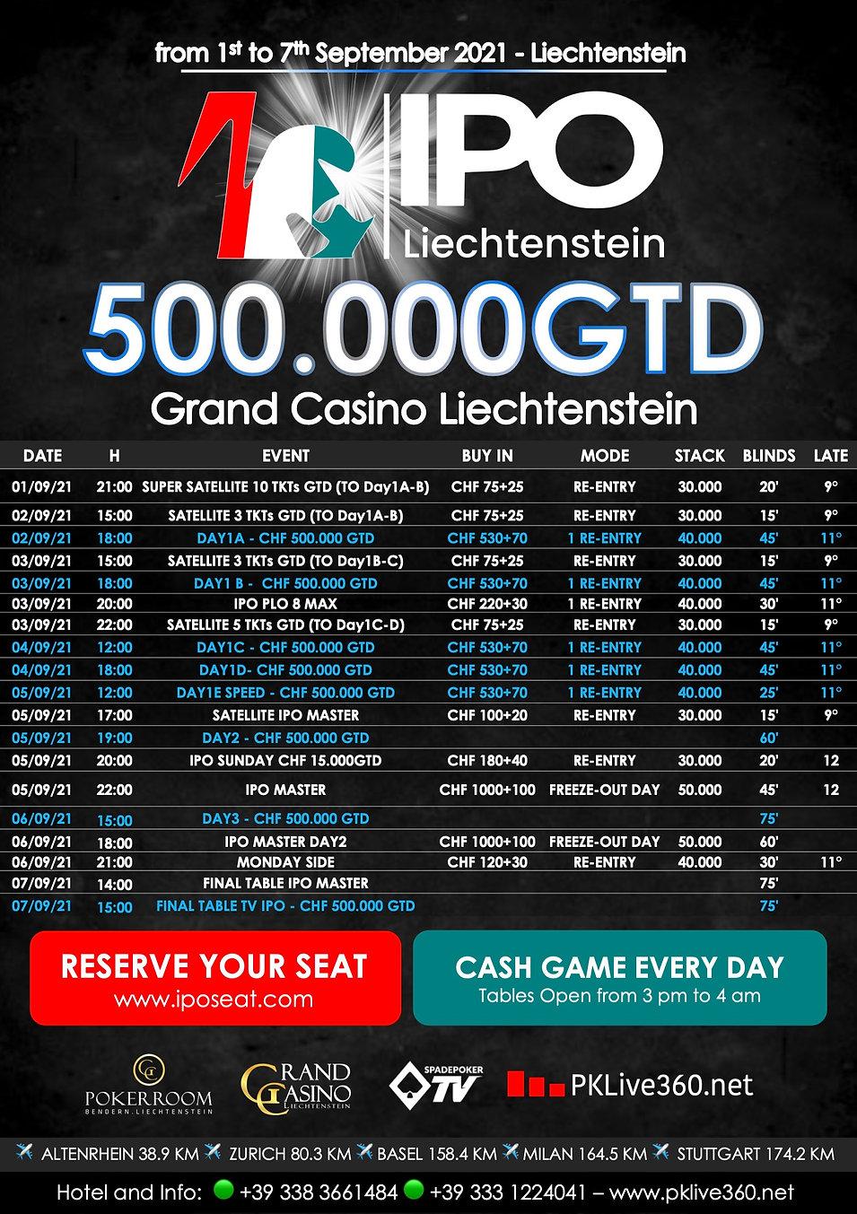 IPO Liechtenstein September 2021.jpg