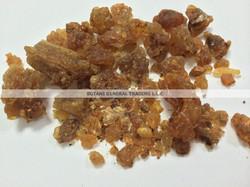 Gum Myrrh