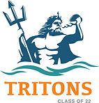 Tritons_logo.jpg