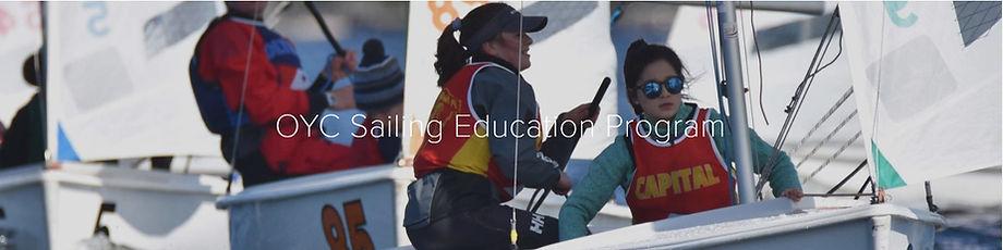 JR Sailing.jpg