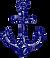 anchor-sketch-26513776_InPixio.png