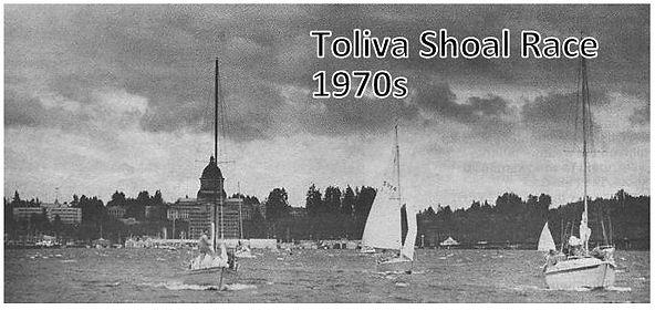 1970 Toliva Shoal Race.jpg