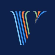 VRBO logo small.png