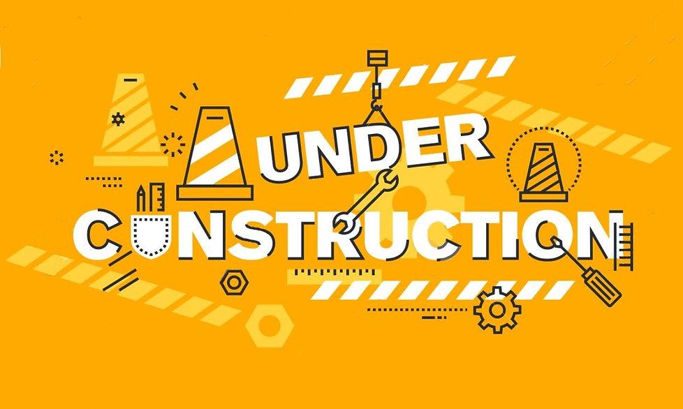 under construction_InPixio.jpg