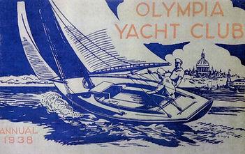 OYC1968.flyer11082015 (2).jpg