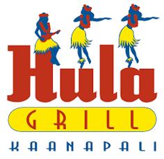 Hula Grill. png.png