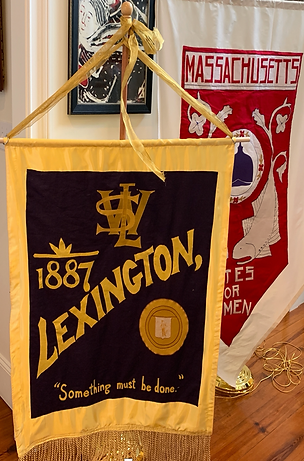lexseeher banners suffrage.png