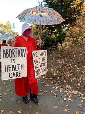 umbrellas abortion is health careIMG_011