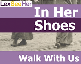 LexSeeHer In Her Shoes Screen Shot 2021-
