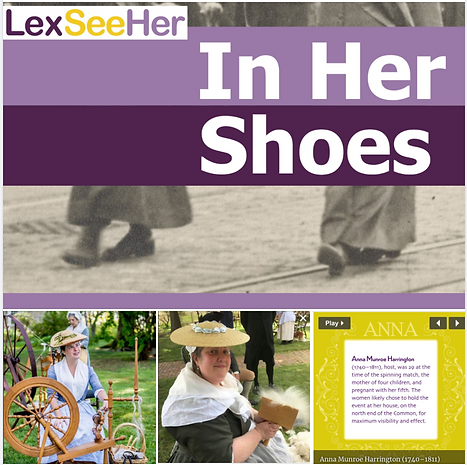 In Her Shoes Anna Harrington.png