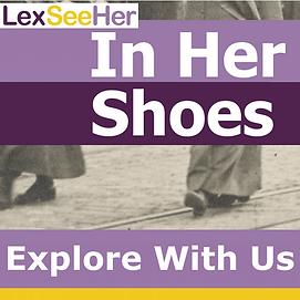 LexSeeHer Explore Logo.png