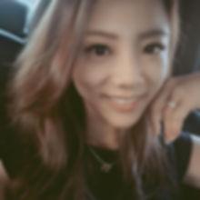 Athena_01.jpg