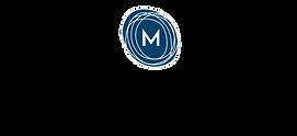 MaverickMinds_Logo-01.png