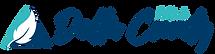 Delta County EDA Logo_Horizontal.png