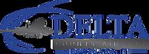 DCA-Logo.png