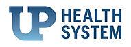 UPHS logo.jpg