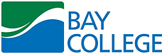 Bay College Logo.png