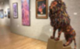 bonifas arts center.jpg