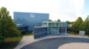 Main Campus Besse 1.jpg
