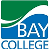 bay college square.png
