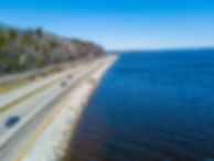 20180510_004_Little Bay de Noc Trail.jpg