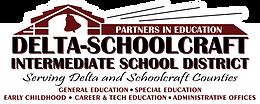 DSISD logo.png