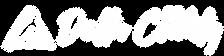 Delta County EDA Logo_Horizontal White.p