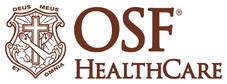 OSF Logo Transparent.png