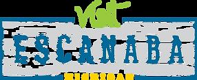 visit-escanaba-logo-color.png