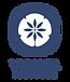 Logo Vasanta Biru Putih.png