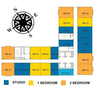 layout aoki.png