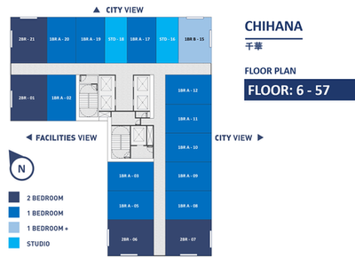 Chihana Floor Plan Lantai 6 - 57.png