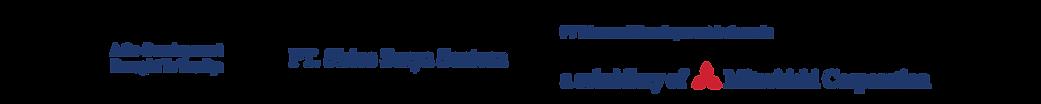 A Co-Development BIRU.png