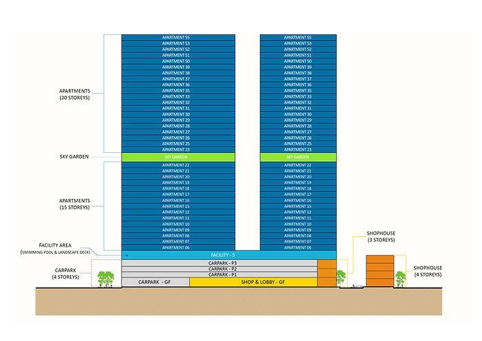 Section Diagram.jpg