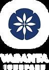Logo Vasanta Innopark