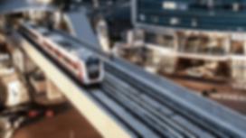 LRT Vasanta Innopark