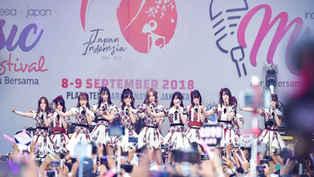 J-Concert