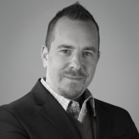 Jeremy Modjeska