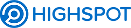 Highspot-Logo-FullColor-Horizontal-RGB-250w.png